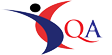QA EMPLOYMENT CONSULTANT PTE LTD